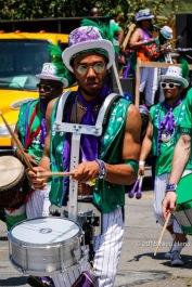 Nico Hend Carnaval
